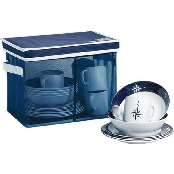 Marine business Northwind Tableware