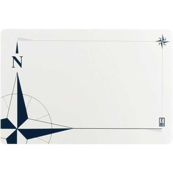 Marine business Northwind Mats