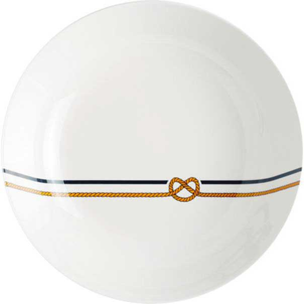 Marine business Yachting Bowl