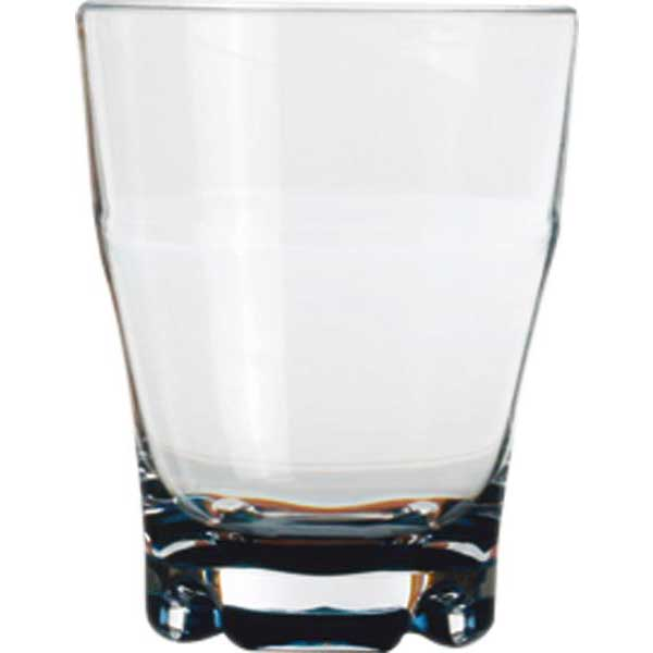Marine business Party Water Glass