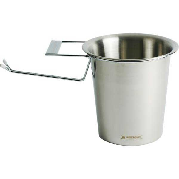 Marine business Champagne Bucket