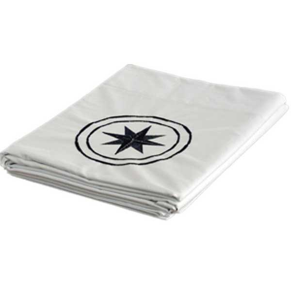 Marine business Free Style Upper Sheets Pillow Case