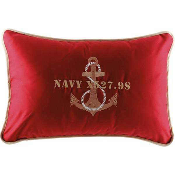 Marine business Free Style Anchor Cushion Case