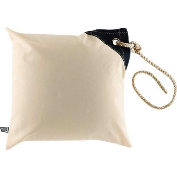 Marine business Siesta Waterproof and Windproof Cushion Case