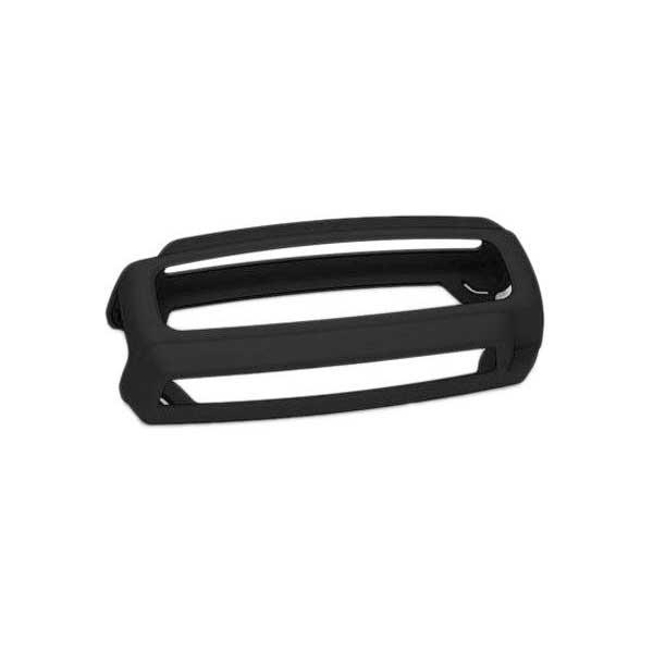 taschen-und-hullen-ctek-silicone-case