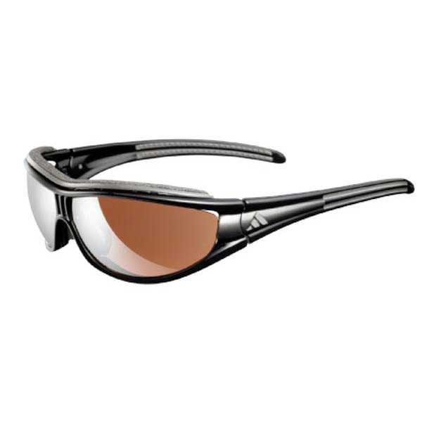 83d04763a adidas Evil Eye Pro L kjøp og tilbud, Waveinn Solbriller