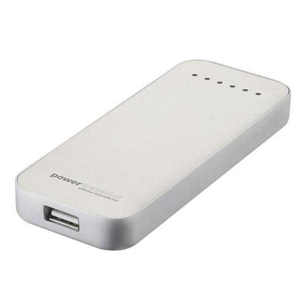 Power traveller PowerMonkey Discovery 3500mAh