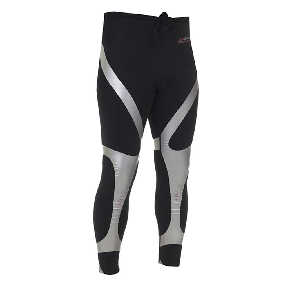 Gul Code Zero Power Matrix Pants