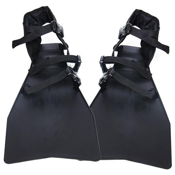 belly-boote-und-katamarane-hart-fins