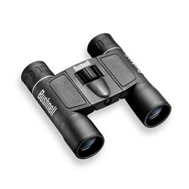 Bushnell 10x25 Powerview FRP