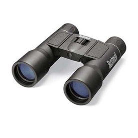 Bushnell 10x32 Powerview FRP