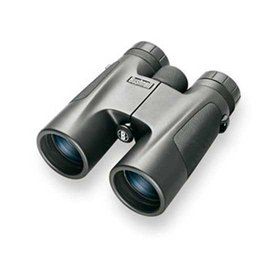 Bushnell 10x42 Powerview 2008