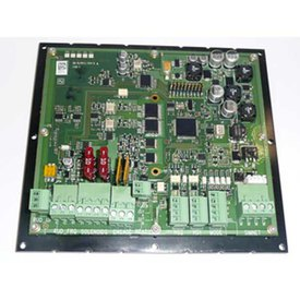 Simrad PCB Assembly
