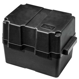 Nuova rade Battery Box Up To 80Ah