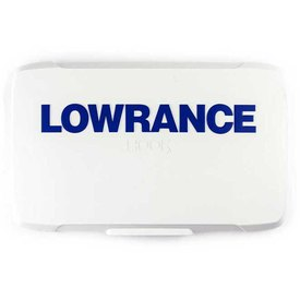 Lowrance Hook2 7 Sun Cover