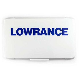 Lowrance Hook2 9 Sun Cover