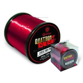 Quantum Smoke Braid Jigging Line 150 m 0,138 mm 9,1 kg