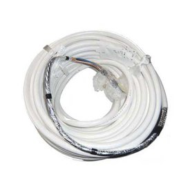 Simrad Radar Antenna Cable