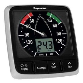 Raymarine i60 Wind Display