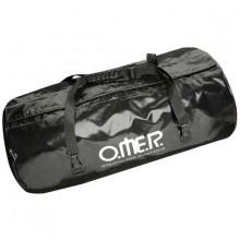 Omer Mega Dry Bag