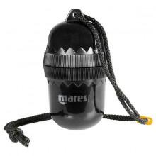 Mares Plastic Dry Egg