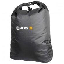 Mares Attack Dry Bag 40L