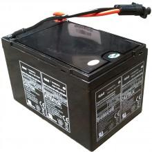 Seadoo Battery