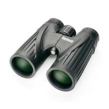 Bushnell 10x42 Legend Ed HD