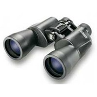 Bushnell 7x50 Powerview New Design