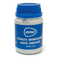 Evia Attractant Extract