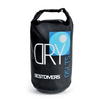 Best divers Dry Bag Pvc 5 L