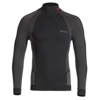 Musto Active Base Layer Long Sleeve Top