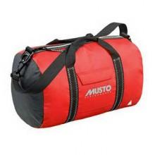 Musto Carryall