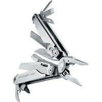 Leatherman Original Surge Premium Sheath