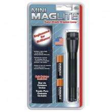 Mag-Lite Holster Combo Pack