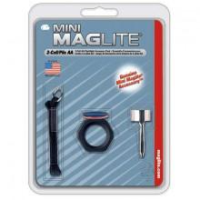 Mag-Lite Accessory Pack