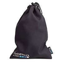 Gopro Bag Pack