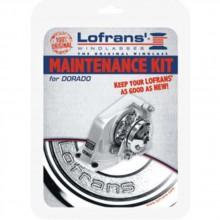lofrans-maintenance-kit-for-dorado