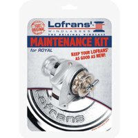 lofrans-maintenance-kit-for-royal