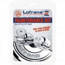 lofrans-maintenance-kit-for-x1