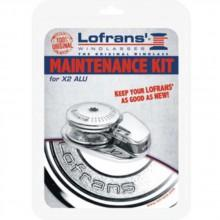 lofrans-maintenance-kit-for-x2-alu