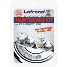 lofrans-maintenance-kit-for-x2-project-1000