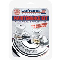 lofrans-maintenance-kit-for-x3-project-1500