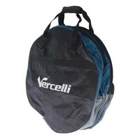 Vercelli Landing Net Carrier