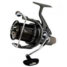 Daiwa Tournament Basiair QD Japan