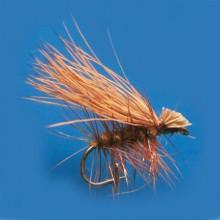 Blue fox ELK Deer Caddis