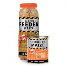 Dynamite baits Frenzied Maize Tin