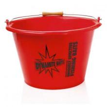 Dynamite baits Groundbait Mixing Bucket