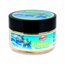 Dynamite baits Sea Hook Paste Cheese 150 ml