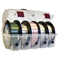 Plano 1085 Large Line Spool